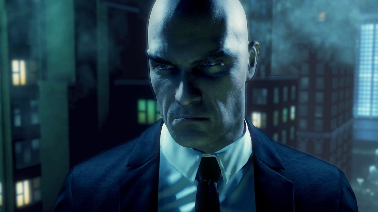 Trailer de lanzamiento de Hitman: Absolution [Vídeo]
