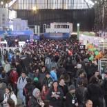 Festigame Chile 2012