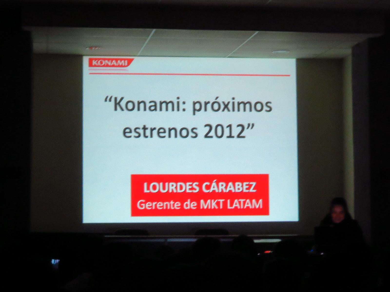 Alexis Sanchez es la portada de PES 2013 Latinoamérica.... bueno, casi [Rumores]