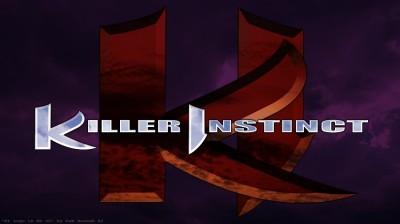 Killer-Instinct-Logo-in-HD-1920x1080
