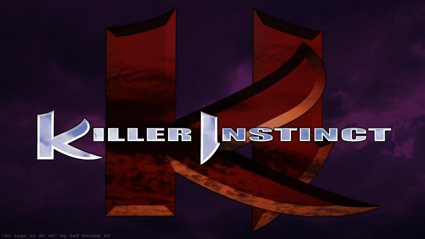 Rechazan la solicitud de la licencia de Killer Instinct [La tele-serie continua...]