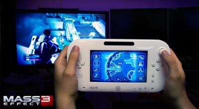 Mass-Effect-3-Wii-U-03