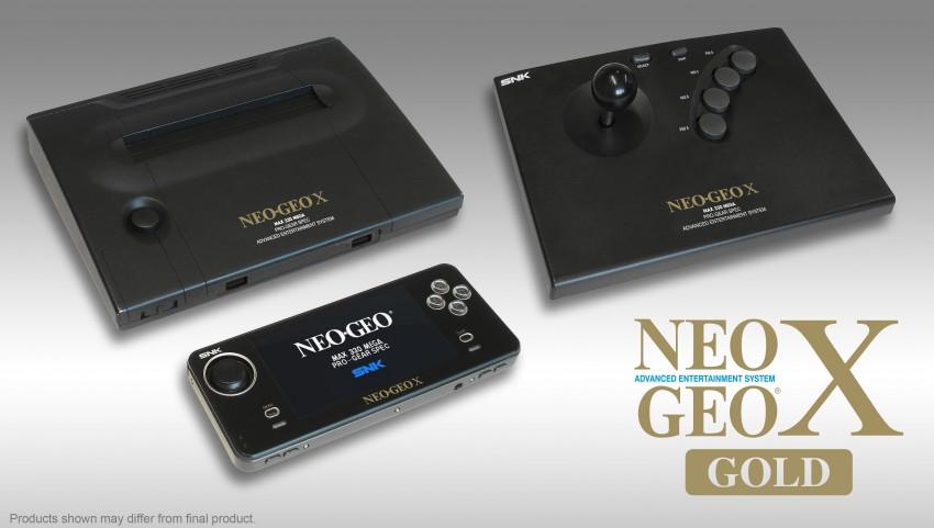 PR_NGXG_Console_all