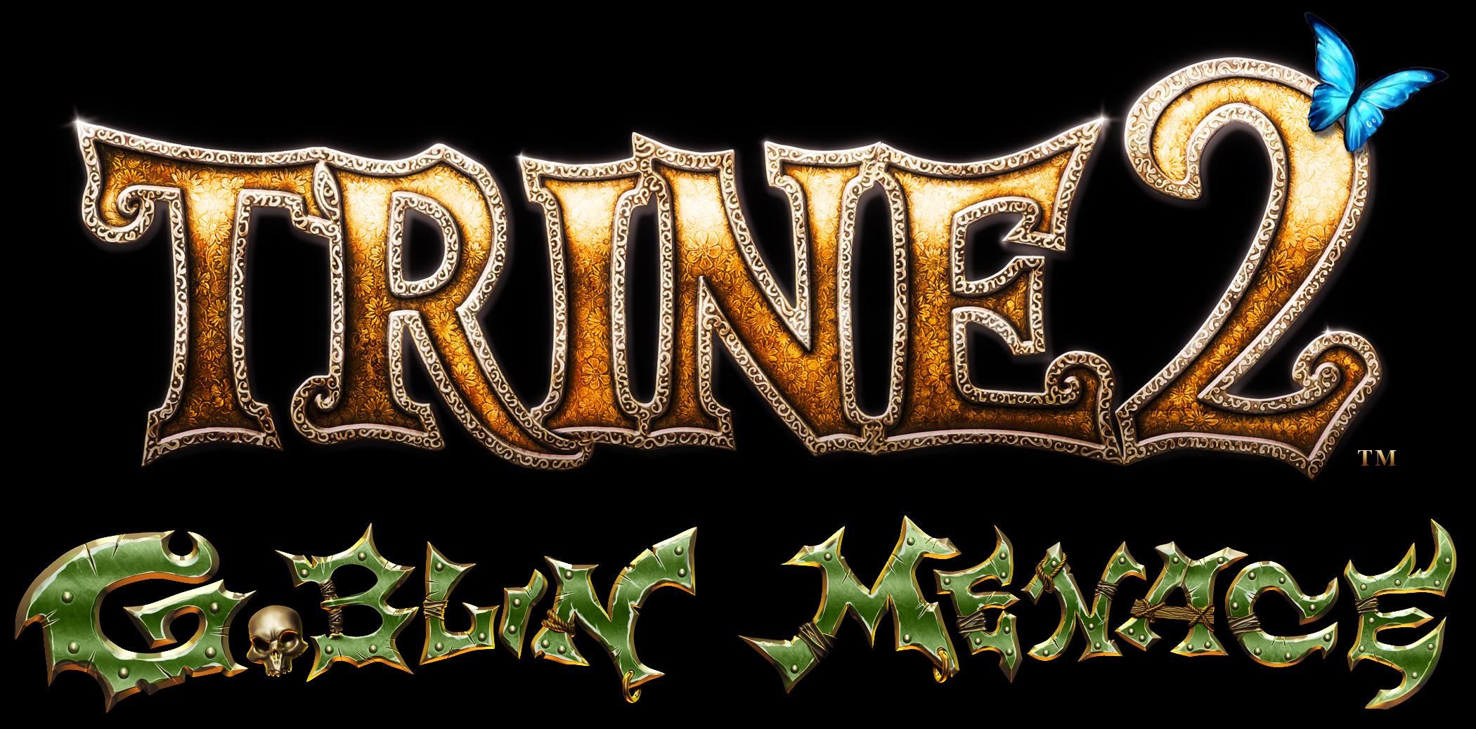 Trailer de Trine 2: Goblin Menace [Video]