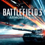 El trailer de lanzamiento de Battlefield 3: Armored Kill es un placer visual [Vídeo]