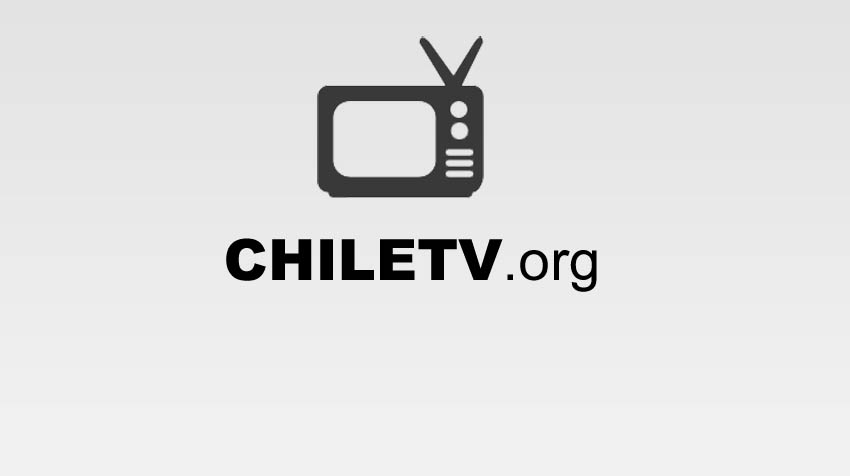 ¿Ven TELE? entonces hay que pelear con la ley de TV Digital!! [NO GAMER] [CHILETV.org]