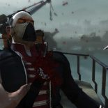 Cuarto diario de desarrollo de Dishonored [Video]