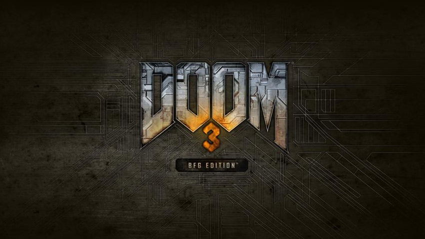 El terror infernal vuelve con Doom BFG Edition [QuakeCon trailer]