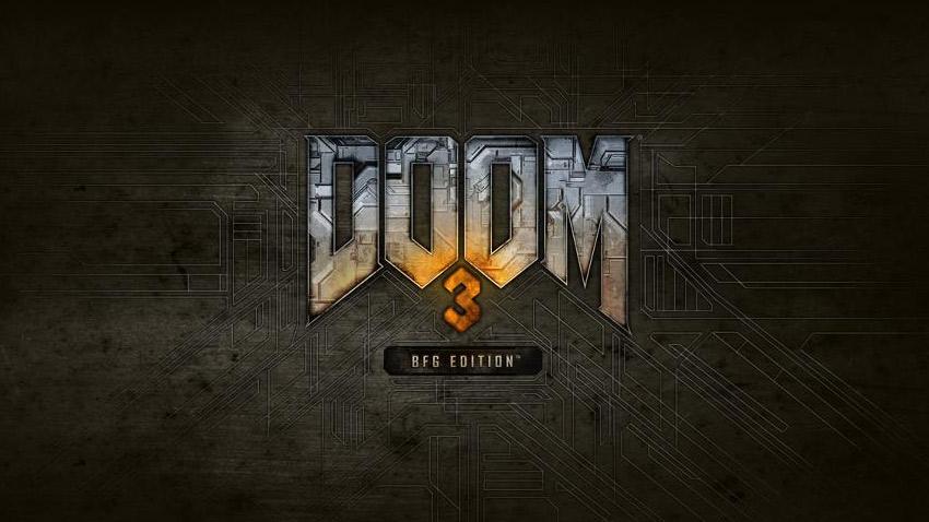 El terror infernal vuelve con Doom BFG Edition [QuakeCon trailer]