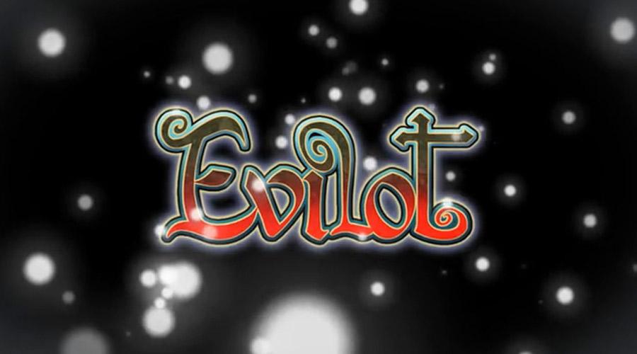 Otro juego de factura nacional: Evilot, por Syrenaica [Made in Chile]