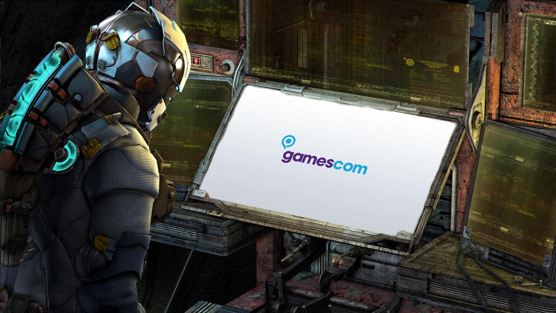 Bombardeo de trailers desde la Gamescom 2012 [Vídeos]