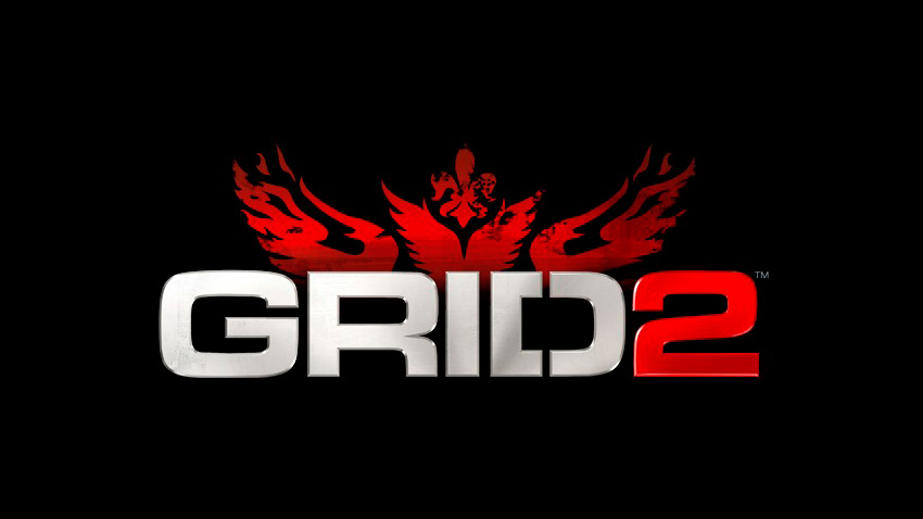 Teaser de Grid 2 [Video]