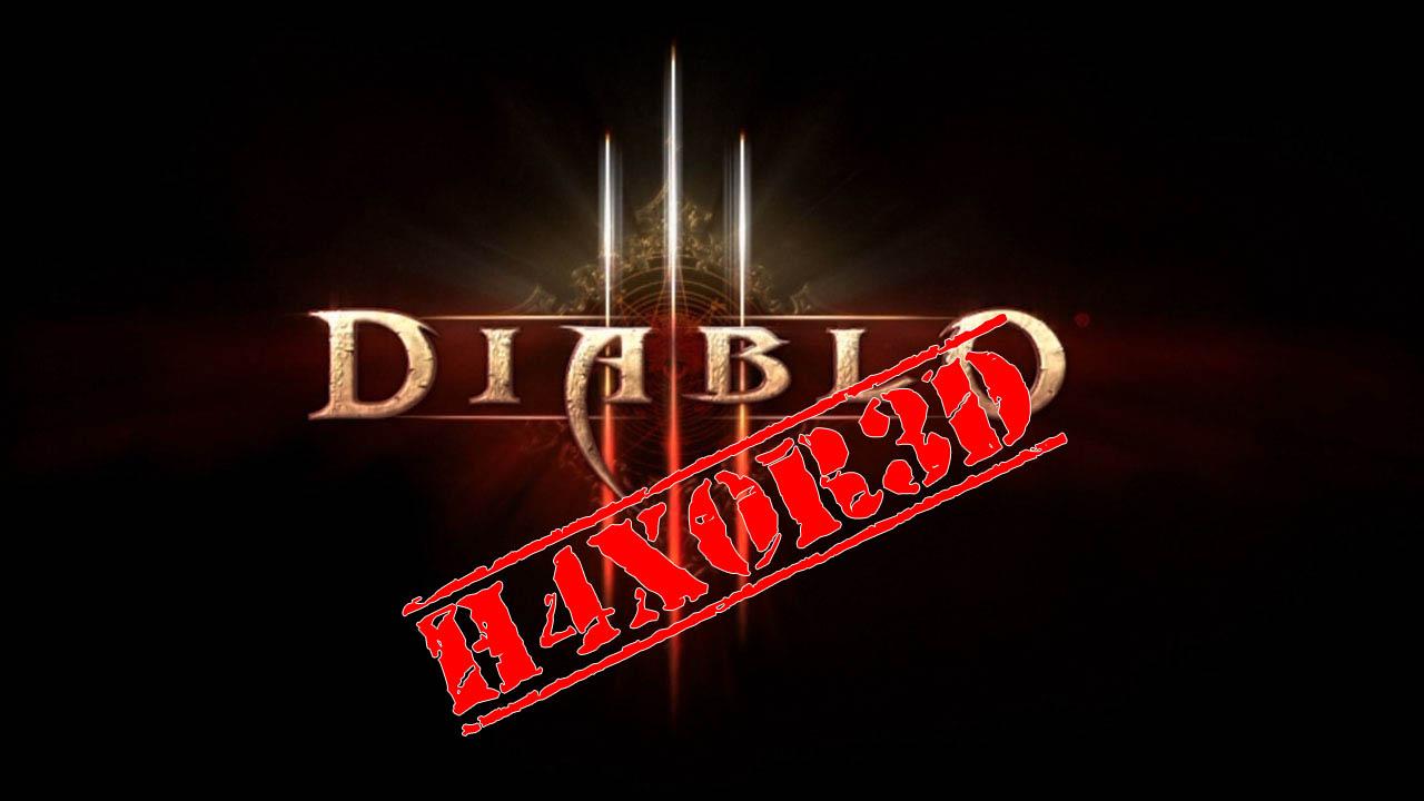 Blizzard alerta: Battle.net fue hackeado. No hay evidencia de perdida de info financiera! [ALERT!]