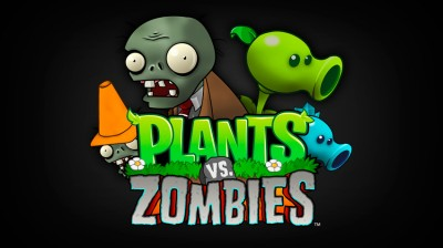 Anunciada la secuela de Plants vs Zombies [Anuncios]