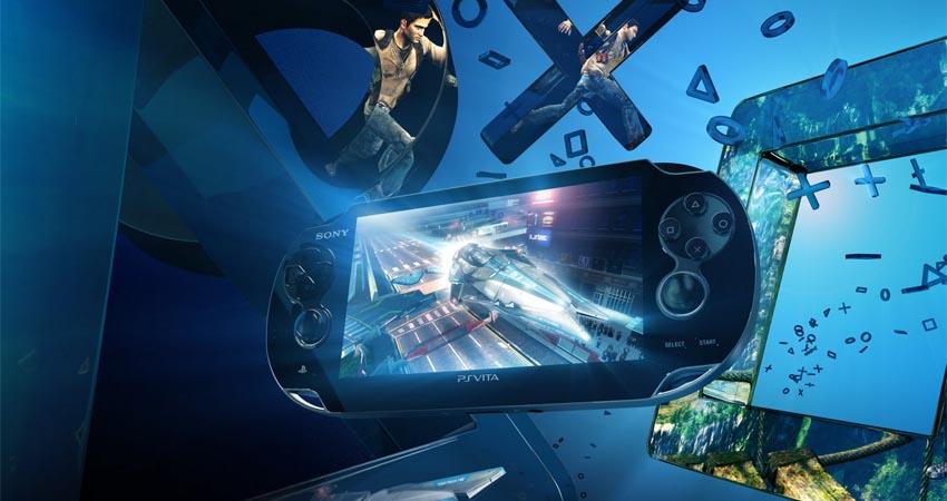 Sigue el stream de la conferencia de Sony en GamesCom 2012 ACÁ! [Video]