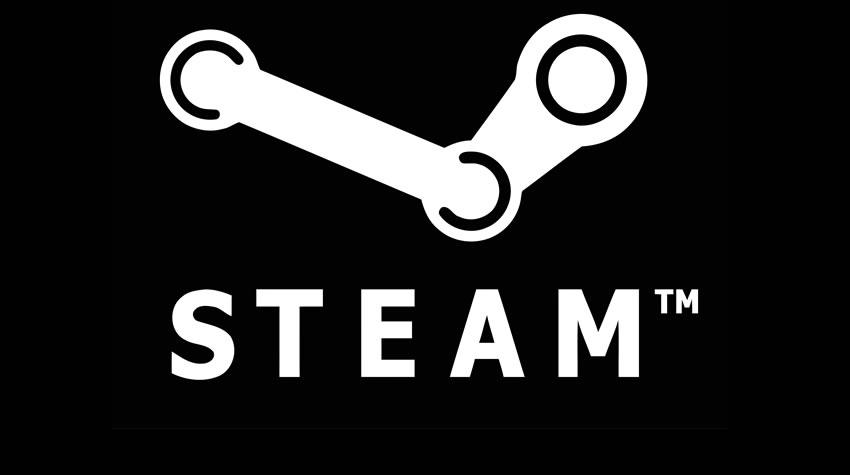 Steam quiere expandirse a las aplicaciones y programas, no solo juegos [Valve]