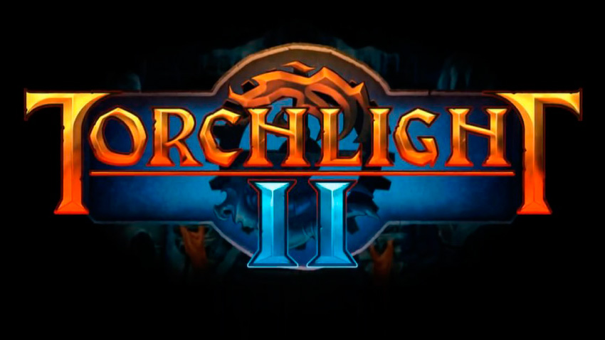 Nuevo trailer con más gameplay de Torchlight II [Video]