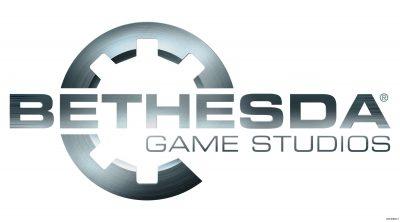 Bethesda-Logo