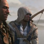 Tercer Diario de Desarrollo de Assassin's Creed 3 [Clips]