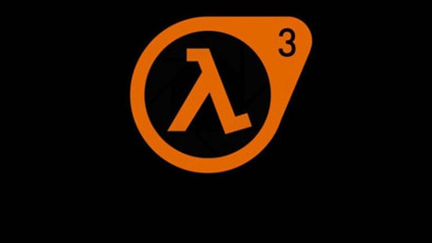 Rumores: Half-Life 3 para despues del 2013, se desarrollara en un mundo abierto [Rumores]