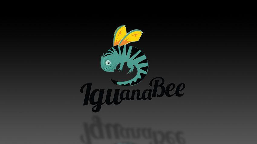 IguanaBee