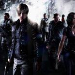 Demo de Resident Evil 6 ya disponible [Let's Kill Zombies]