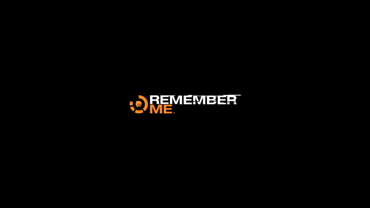 Conozcan el sistema Combo Labs de Remember Me [Video]