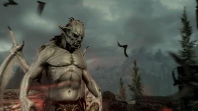 Skyrim_Dawnguard