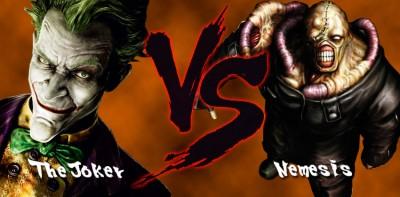 The-Joker-vs-Nemesis
