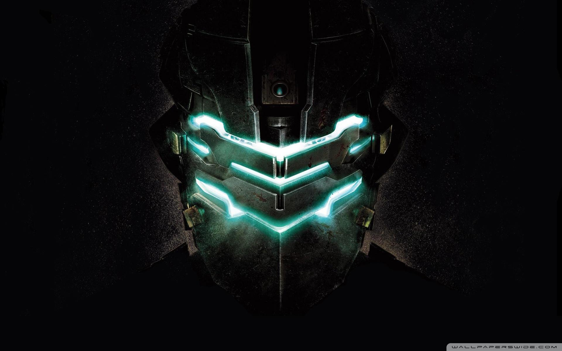 EA habla sobre los desafios para innovar en Dead Space 3
