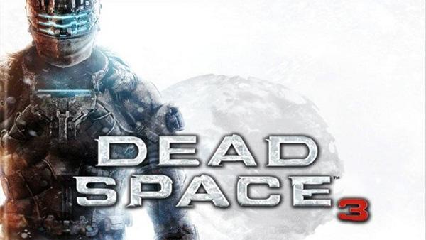 Trailer de lanzamiento de Dead Space 3, es un crimen contra la música [Vídeo]