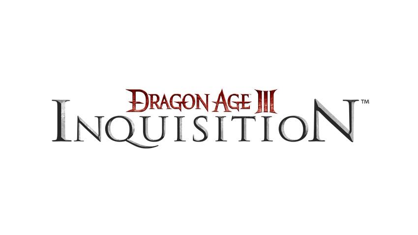 Confirmado Dragon Age 3: Inquisition [Anuncios]