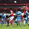 FIFA 13 demo