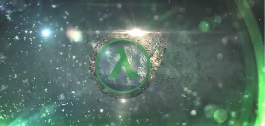 Para los impacientes de Black Mesa....Opposing Force 2!! [Trailer]