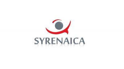 Syrenaica