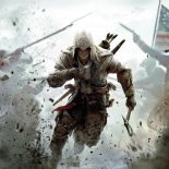 Trailer de lanzamiento de Assassin's Creed III [Video]