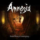 Amnesia: A Machine For Pigs estrena trailer en Halloween [Video]