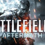 Trailer del DLC de Battlefield 3: Aftermath [DLC]
