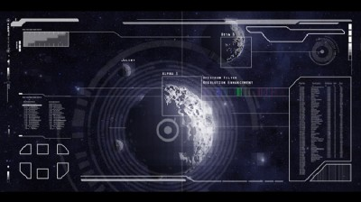 Blackspace nos promete estrategia y acción en un escenario destructible [Vídeo]