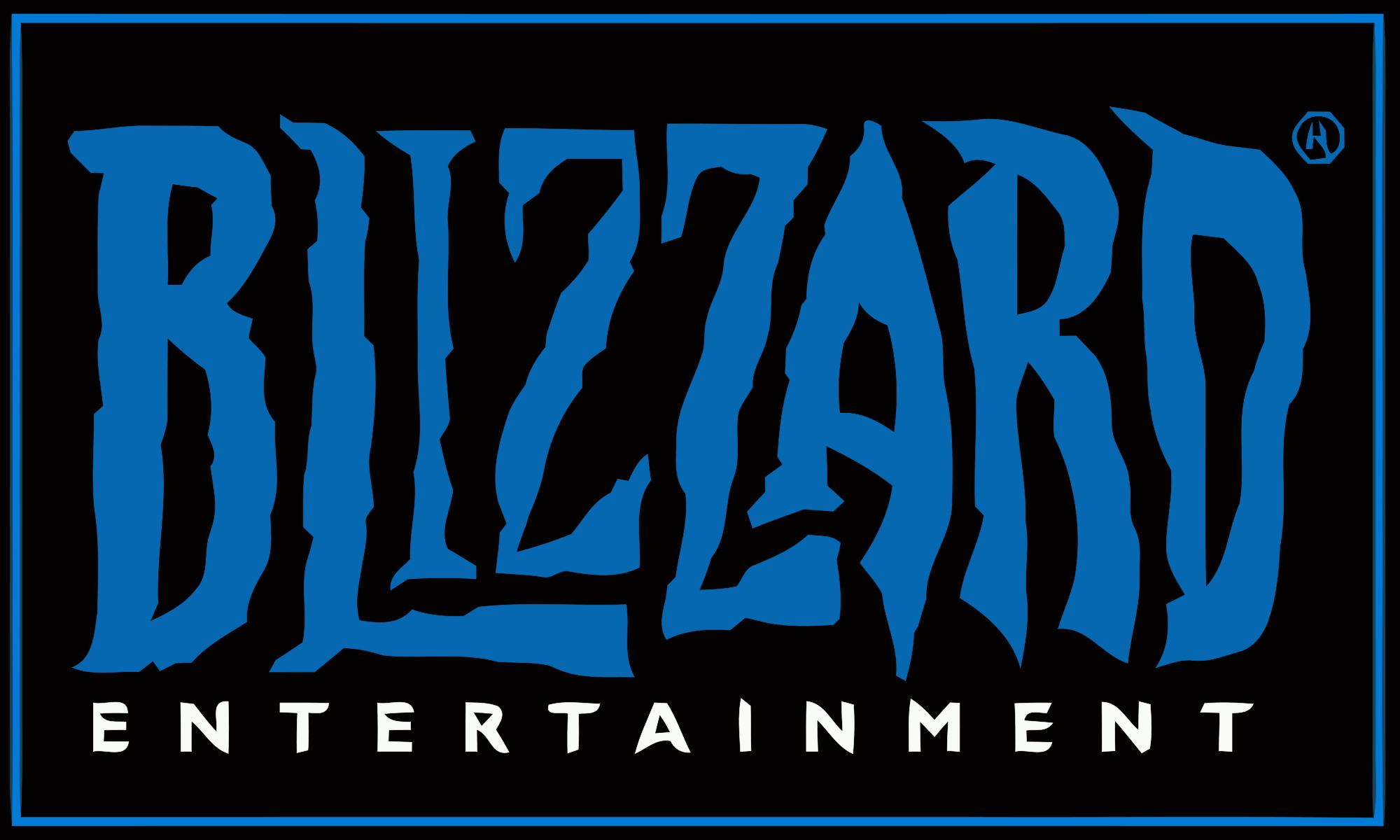 Cargados de novedades se mantienen los grandes de Irvine [Blizzard News]