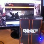 caja-de-call-of-duty-black-ops-ii