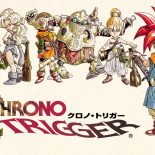 Chrono Trigger regresa en Android [Clásicos]