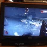 gameplay-de-call-of-duty-black-ops-ii