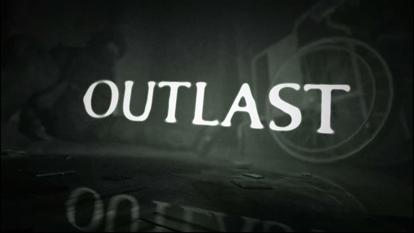 Trailer de Outlast, otro nuevo Survival Horror para los regalones [CUCO]