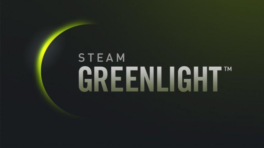 Steam Greenlight ahora acepta aplicaciones [Anuncios]