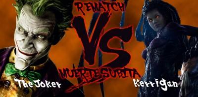 torneo-semifinal-villanos-rematch