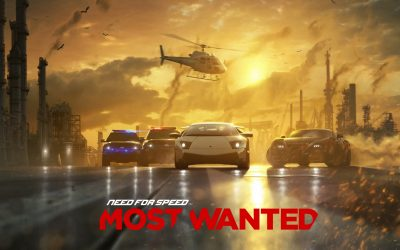 2012_need_for_speed_most_wanted-wide