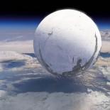Destiny-03-800x574