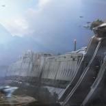Destiny-05