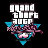 Trailer de GTA: Vice City para iOS y Android [MEMORIES]